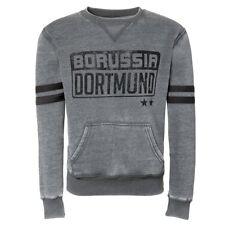 Borussia Dortmund-Felpa BORUSSIA DORTMUND TAGLIA s-3xl