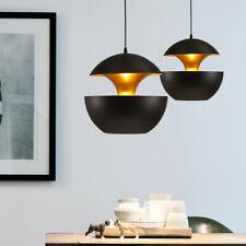 Black Pendant Lighting Kitchen Modern Pendant Light Bar Lamp Home Ceiling Light