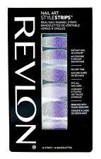 Revlon Nail Art Style Strips