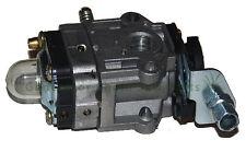 Carburetor Carb For TANAKA TBC-220 TPH-260PF 25CC LONG REACH POLE HEDGE TRIMMER