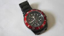 Pezzi di ricambio orologi usati GUASTI Seiko, Citizen, Casio, Insignum e altri..