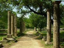 3D Ancient Sites 418 WallPaper Murals Wall Print Decal Wall Deco AJ WALLPAPER