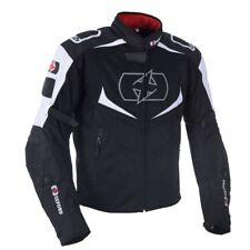 Oxford Melbourne Air 2.0 Vented Motorcycle Motorbike Sport Racing Jacket