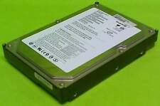 Seagate HDD Festplatte IDE 40GB Barracuda 7200.7 ST340014A