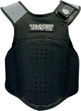 TekVest Crossover Protective Vest Snowmachine Offroad Choose Size