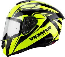 Vemar Hurricane Spark Helm