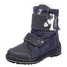 RICOSTA Sympatex Kinder Winterstiefel Schuhe Stiefel Winter Boots Weite M Gr. 25