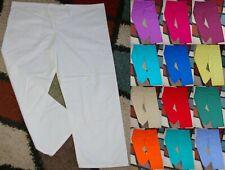 Bless U Unisex Drawstring Scrub Pant W/ Back Pocket Sz L to 4X