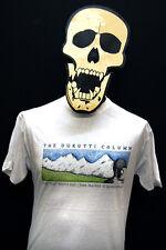 Durutti Column - Lips That Would Kiss (Form Prayers To Broken Stone) - T-Shirt