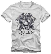T-shirt /Maglietta Queen  Kraz