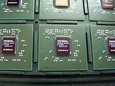 Brand NEW Nvidia NF-G6100-N-A2 North Bridge chip