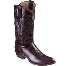 9c415e4ede9 Los Altos Boots Men's Cowboy, Western Boots for sale | eBay