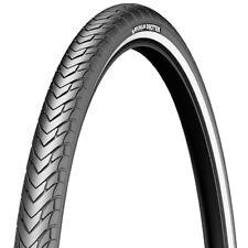 Michelin Bike Tyre ProTek ALL SIZES