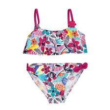 Bikini bunte Blumen für Mädchen von Boboli Gr. 92 98 104 110 116 128 140 152 164
