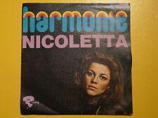 NICOLETTA Harmonie 121458