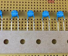 PTC Termistore 1.2kΩ 120 ° C temperatura protezione dai sovraccarichi C885 550V Multi Qtà