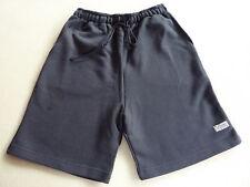 Niños Pantalón Corto Pantalones deportivos Shorts 104 116 128 140 152 LEXI NUEVO