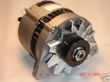 Triumph TR6 TR8 TR250 SPITFIRE Alternator/Generator  100 Amp NEW Drop In
