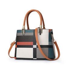 0292af4e61cd Женская верхняя ручка сумки сумка с короткими ручками сумки элитными леди  Messenger сумки