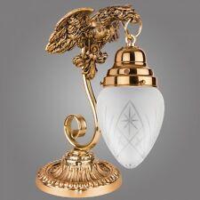 Tischlampe Tischleuchte EURO EU-T1 beste Qualität Lampe NEU Design Hotelleuchte