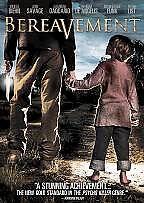 Bereavement (DVD, 2011) OOP D6