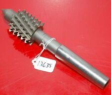 Worm Gear Cutter 238160-75 (Inv.12638)