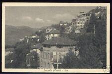 BRUNATE - VILLE (COMO)