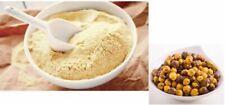 Indian Sattu Roasted Chickpea Sattu Chana Sattu Powder|Flour FREE SHIPPING