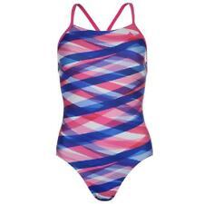 adidas costume da bagno NUOTARE XL 42 nuoto Muta donna 4225