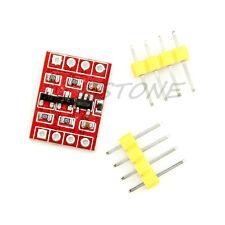 2/5/10pcs 2-CH I2C IIC Logic Level Converter Module Bi-Directional for Arduino