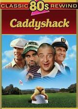 CADDYSHACK NEW DVD
