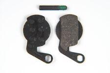7.2 Bremsbeläge inkl Beleghalteschraube 1 Paar Magura 7.4 ersetzt 7.1 o