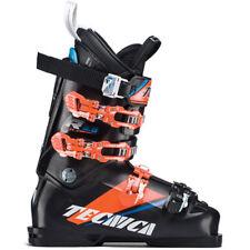 2014 Tecnica R 9.8 130 Men's Ski Boots