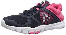 Reebok Unisex Yourflex TrainSneaker- Pick Sz/Color.