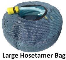 Hose Bag, Caravan, Camping, RV, Bag, Storage, Hose Storage