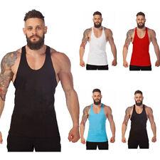 KK Maglia a manica lunga Fitness T-shirt manica lunga da sport Atletica Palestra