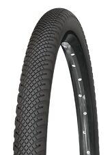 MICHELIN pneus de vélo country rock // Toutes Les Tailles
