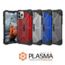 Urban Armor Gear (UAG) Plasma Tough Rugged Case Cover for Apple iPhone 11 Pro