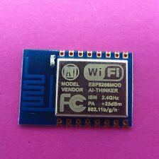 ESP8266 Remote Serial Port WIFI Transceiver Wireless Board Module ESP-12 DIY