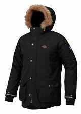 Picture Clothing Snowboard/Ski Jacke Kodiak