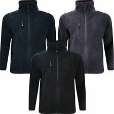 Flexitog jacket bomber jacket x12j RRP £55 size small