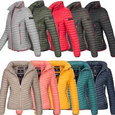 Sweetjacke da Donna in Pile ottica Sweat Giacca Pullover di transizione giacca Felpa 4#