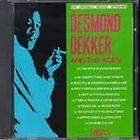 Reggae Hitsound, Dekker, Desmond, , Very Good Import