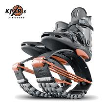 KANGOO JUMPS ORIGINALE   XR3 BLACK/ORANGE