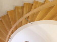 5 cm Anti-slip strisce in + FINE TRASPARENTE + VARIE LUNGHEZZE/NUMERO pezzi
