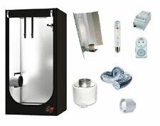 hydrokultur zimmergew chsh user unbeheizt g nstig kaufen ebay. Black Bedroom Furniture Sets. Home Design Ideas