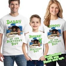 Birthday Boy Maui Moana Birthday Shirt Maui Birthday shirt, Maui birthday party