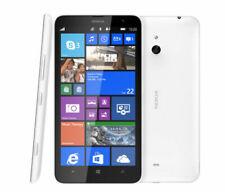"Nokia Lumia 1320 6"" 3G Wifi 5.0MP 8GB ROM Unlocked Original Windows"