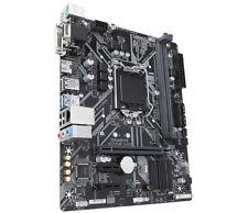 MB Gigabyte H310M S2H (H310,1151,mATX,DDR4) H310M S2H 7(BID256178)