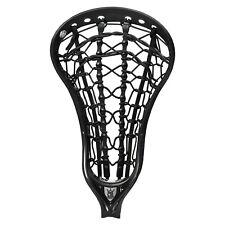 Brine Mantra 4 Strung Women's Lacrosse Head - Various Colors (New) Lists @ $140